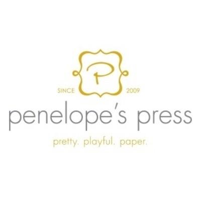 Penelope's Press