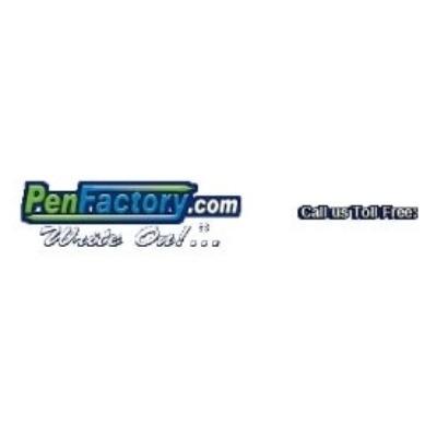 Penfactory