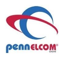 Penn Elcom Online
