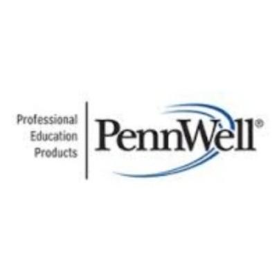 PennWell Books
