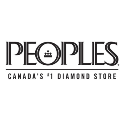 People's Jewellers