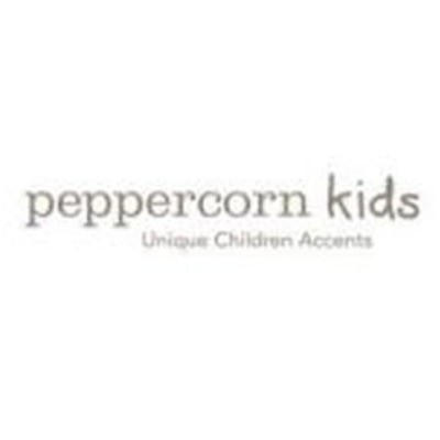 Peppercorn Kids
