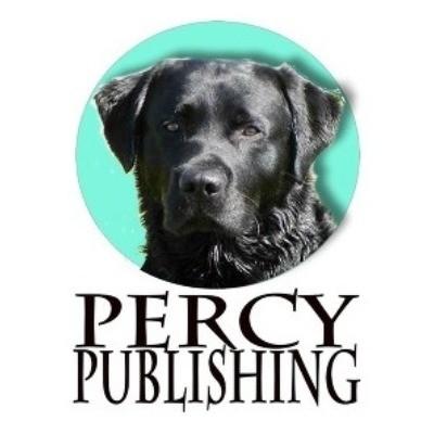 Percy Publishing