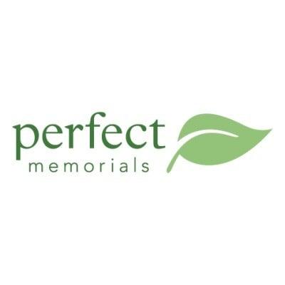 Perfect Memorials