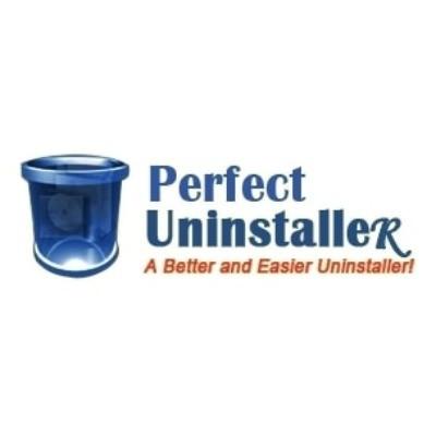 Perfect Uninstaller