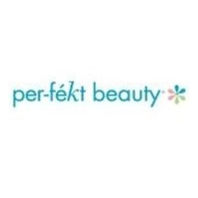 Perfekt Beauty