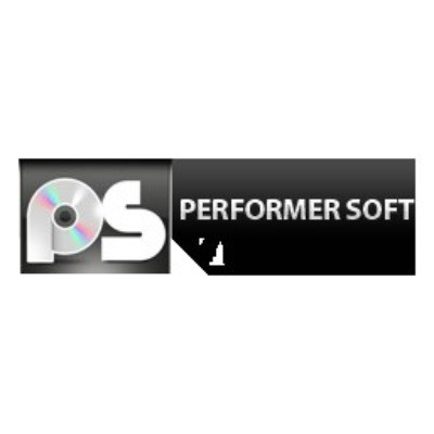 PerformerSoft