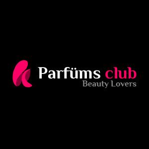 Perfumes Club DE
