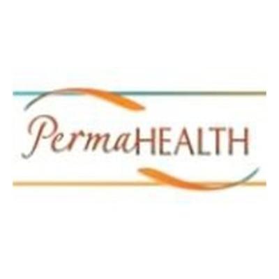 PermaHealth