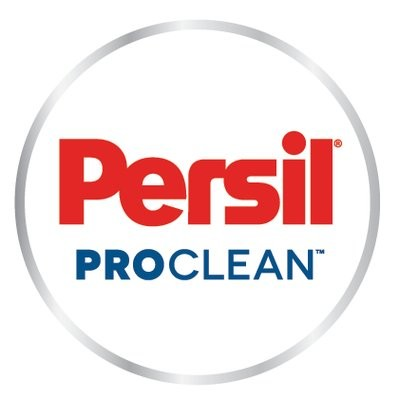 Exclusive Coupon Codes and Deals from the Official Website of Persil ProClean