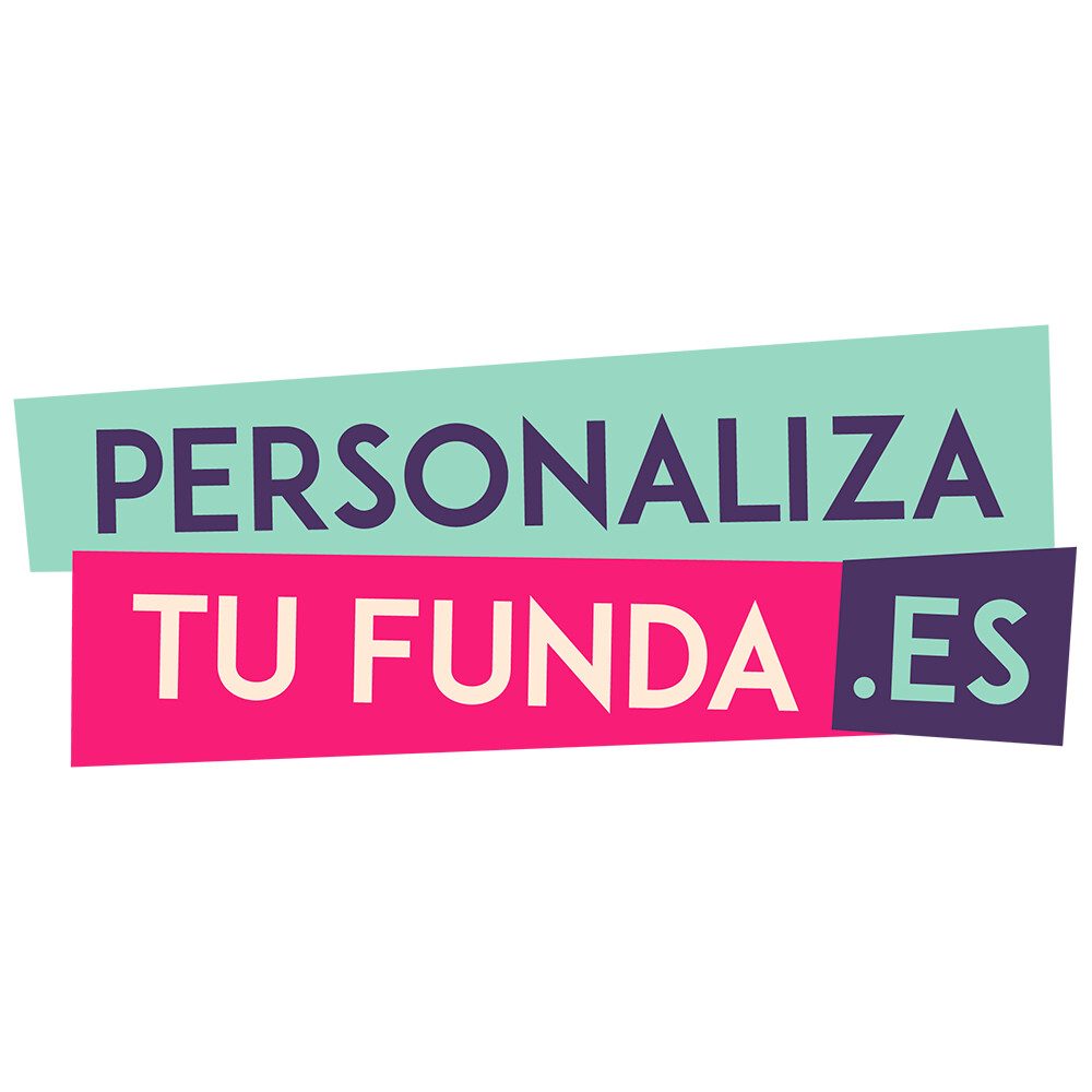 Exclusive Coupon Codes at Official Website of PersonalizaTuFunda