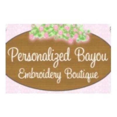 Personalized Bayou