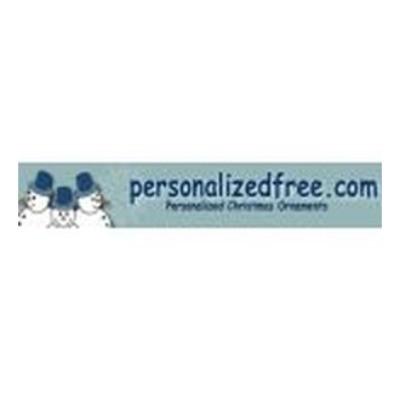 Personalizedfree