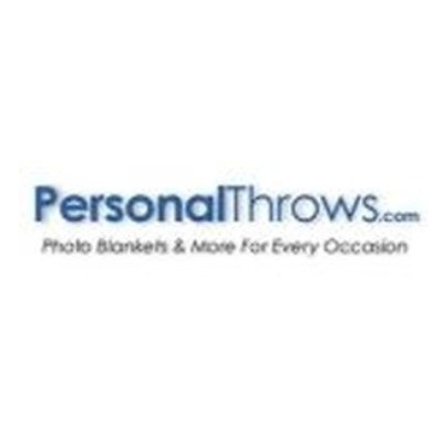 PersonalThrows
