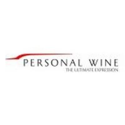 PersonalWine