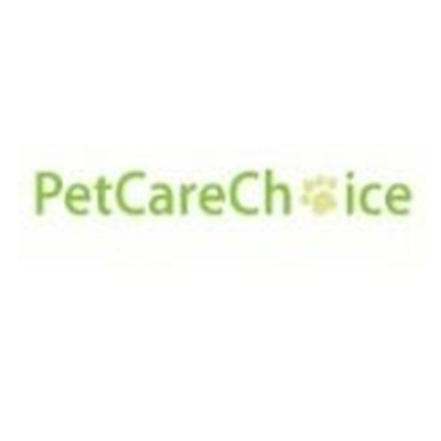 Pet Care Choice