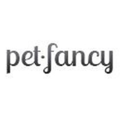 Pet Fancy