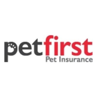 Pet First