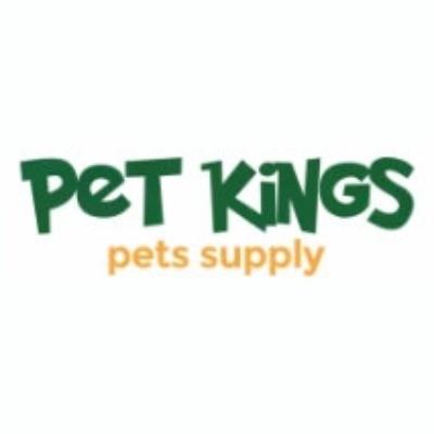 Pet Kings