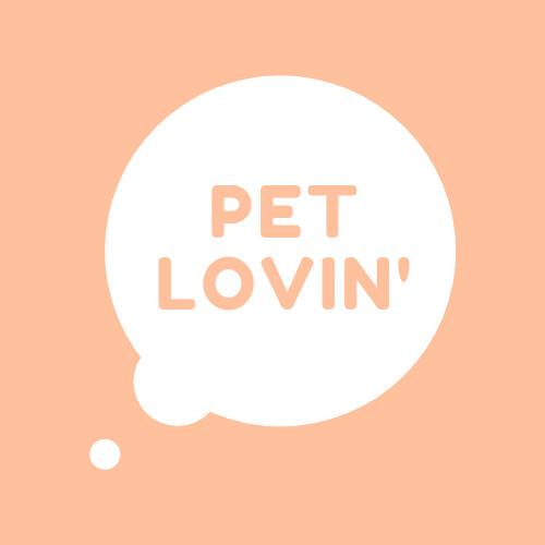 Pet Lovin