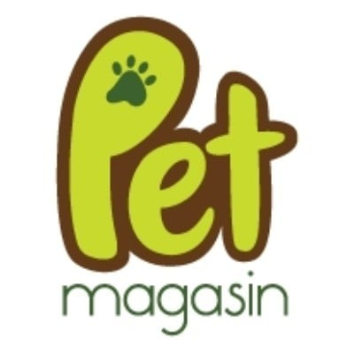 Pet Magasin