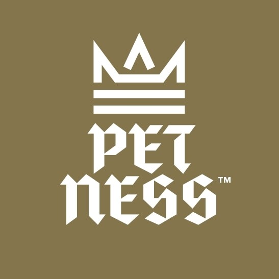 Pet-Ness