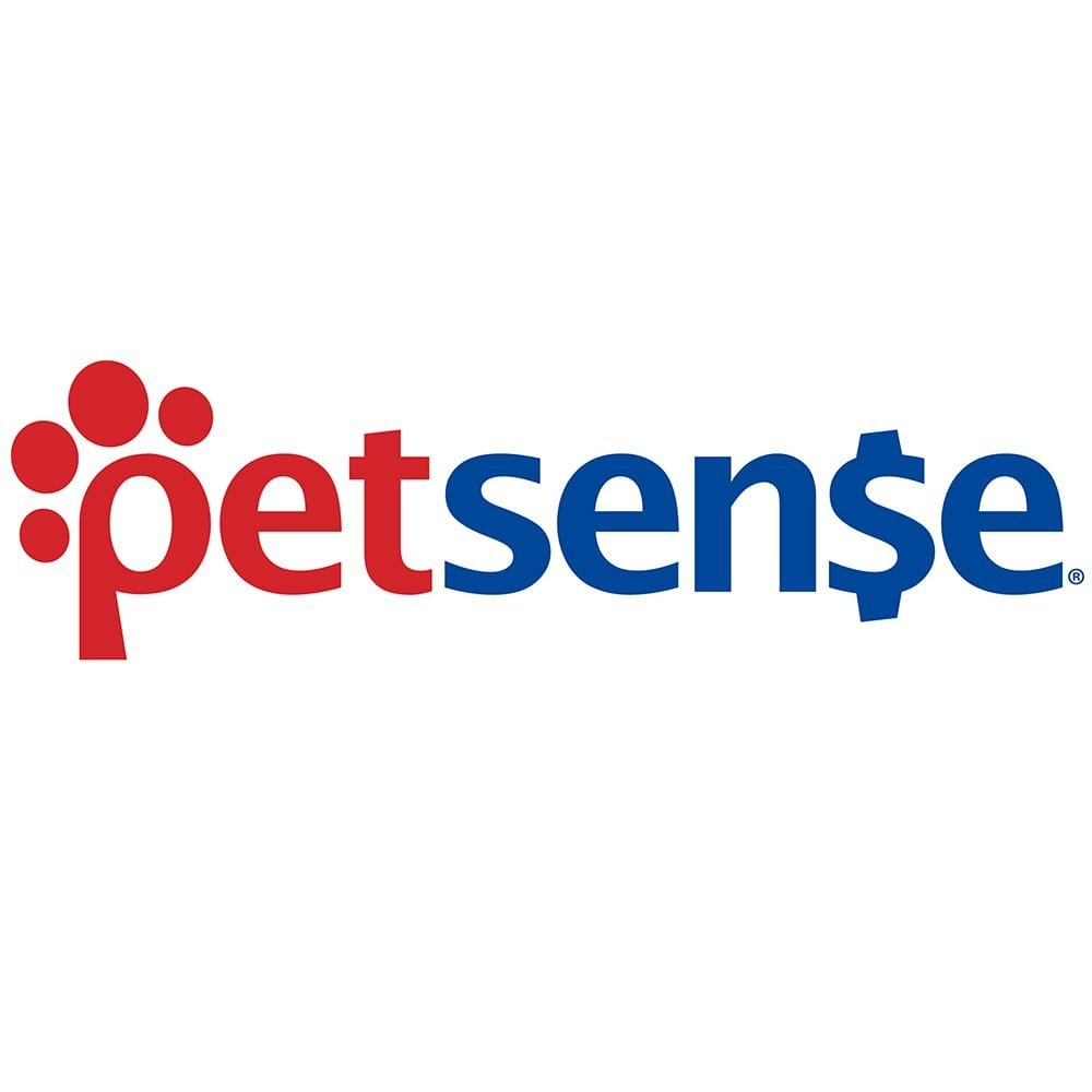 Check special coupons and deals from the official website of Pet Sense Outlet
