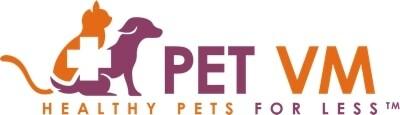 Pet VM