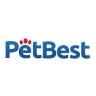 Exclusive Coupon Codes at Official Website of PetBest