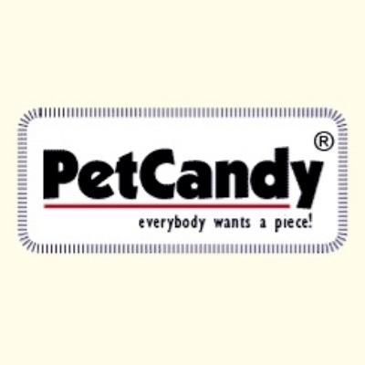 PetCandy
