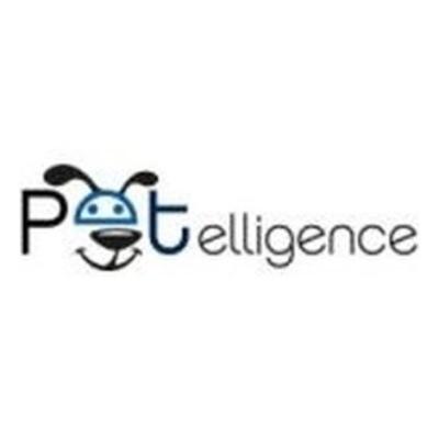Petelligence