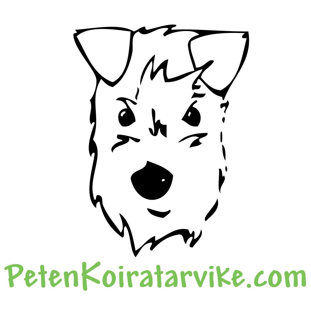 PetenKoiratarvike