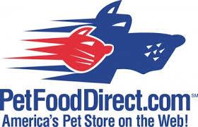 PetFoodDirect