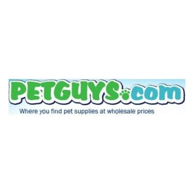PetGuys