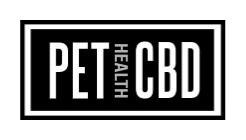 PetHealthCBD