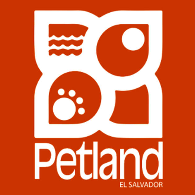 Check special coupons and deals from the official website of Petland