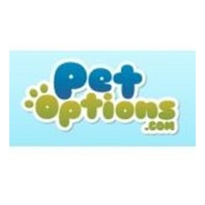PetOptions
