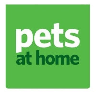 Exclusive Coupon Codes and Deals from the Official Website of Pets At Home