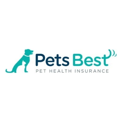 Exclusive Coupon Codes at Official Website of Pets Best