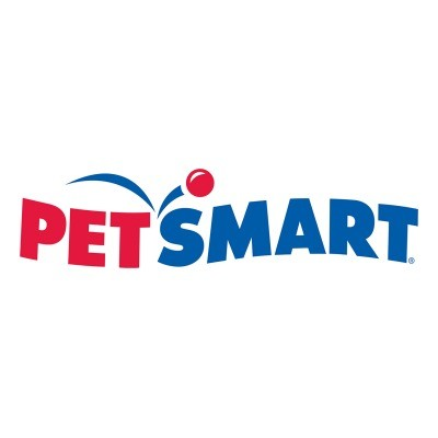 Check special coupons and deals from the official website of PetSmart