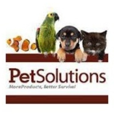 PetSolutions