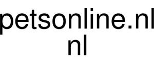 Petsonline.nl