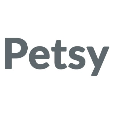 Exclusive Coupon Codes at Official Website of Petsy