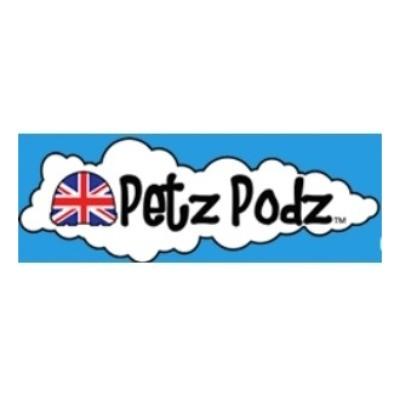 PetzPodz
