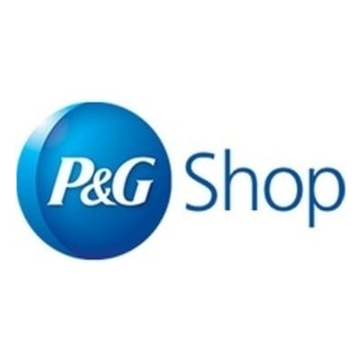 1f95fbb9217 Check special coupons and deals from the official website of P&G Shop