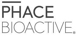 Exclusive Coupon Codes at Official Website of Phace Bioactive