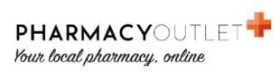 Pharmacy Outlet