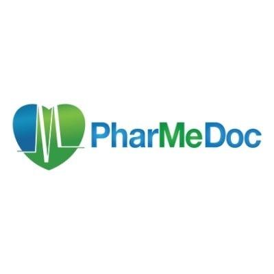 PharMeDoc