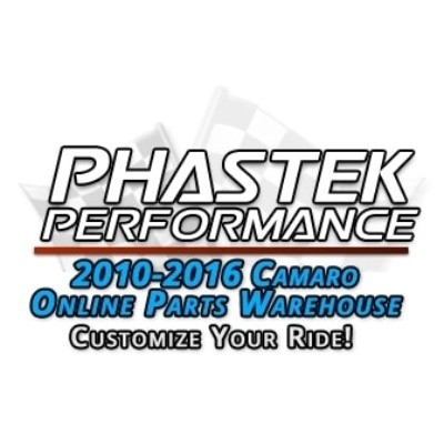 Phastek Performance