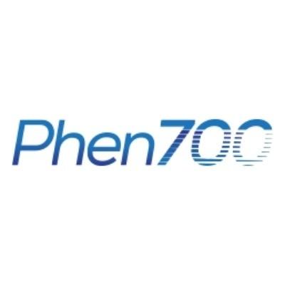 Phen 700
